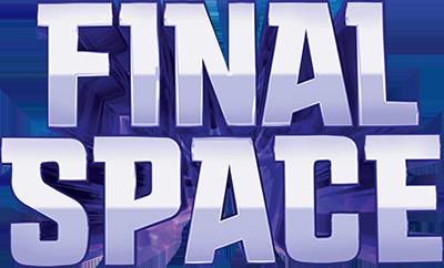 Final_Space_Logo
