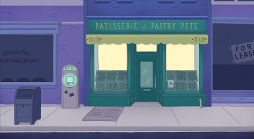 TnB_101_BG_EXT_PASTRY_PETES_NIGHT_SEH_v01c