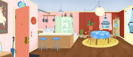 TnB_101_BG_INT_BERTIES_APARTMENT_KITCHEN_C_DAY_AND_v04a