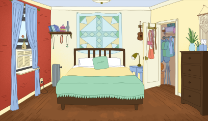 TnB_103_BG_INT_BERTIES_APARTMENT_BEDROOM_DAY_SEH_v05B