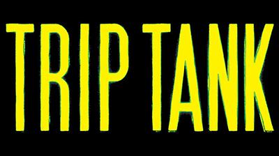 Trip-Tank_pri